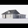 12 58 19 231 render 56 house  16  4