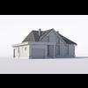 12 58 19 795 render 56 house  17  4