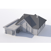 12 58 19 85 render 56 house  11  4