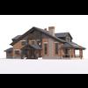 13 27 13 264 render 55 house  2  4
