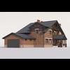 13 27 13 461 render 55 house  1  4