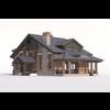 13 27 13 594 render 55 house  5  4