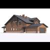 13 27 13 926 render 55 house  8  4