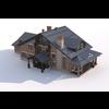 13 27 14 502 render 55 house  13  4