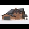13 27 14 50 render 55 house  9  4