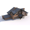 13 27 14 946 render 55 house  14  4