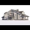 13 27 31 870 render 55 house  3  4