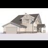 13 27 32 99 render 55 house  10  4