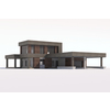 14 07 53 365 render 51 house  1  4