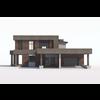 14 07 53 516 render 51 house  3  4