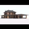 14 14 00 957 render 50 house  9  4