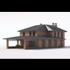 14 14 01 382 render 50 house  11  4