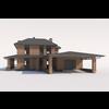 14 14 01 414 render 50 house  12  4
