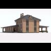 14 14 01 742 render 50 house  15  4