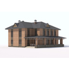 14 14 02 162 render 50 house  16  4