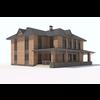 14 14 02 199 render 50 house  17  4