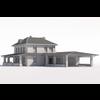 14 14 15 795 render 50 house  19  4