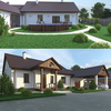 14 38 35 44 render 46 house studio 3 4
