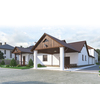 14 38 51 946 render 46 house studio  2  4