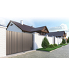 14 38 53 159 render 46 house studio  5  4