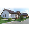 14 38 53 388 render 46 house studio  4  4