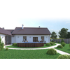 14 38 53 494 render 46 house studio  6  4