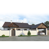 14 38 53 674 render 46 house studio  7  4