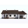 14 38 53 680 render 46 house studio  9  4