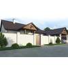 14 38 53 740 render 46 house studio  8  4