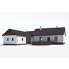 14 38 53 974 render 46 house studio  10  4