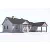 14 39 00 662 render 46 house studio  14  4