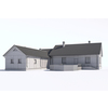 14 39 00 796 render 46 house studio  15  4