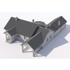 14 39 01 132 render 46 house studio  13  4