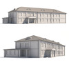 14 49 20 466 render 43 house 2 4