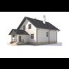 14 58 23 805 render 41 house  9  4
