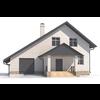 14 58 24 138 render 41 house  4  4