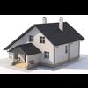 14 58 24 163 render 41 house  6  4