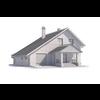 14 58 38 44 render 41 house  10  4