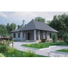 15 04 07 37 render 40 house studio  1  4