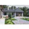 15 04 19 154 render 40 house studio  4  4