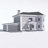 15 26 19 655 render 25 house studio 1 4