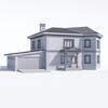 15 26 28 958 render 25 house studio 2 4