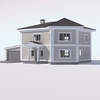 15 26 38 181 render 25 house studio 4 4