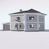 15 26 38 181 render 25 house studio 4 4