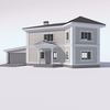 15 26 38 203 render 25 house studio 5 4