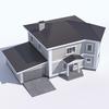 15 26 38 256 render 25 house studio 3 4