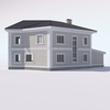 15 26 39 106 render 25 house studio 6 4