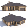 15 47 26 396 render 10 house studio 3 4