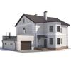 16 05 14 67 render 6 house 1 4