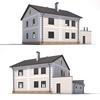 16 05 19 898 render 6 house 2 4